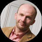 Non Executive Board Member 'Henk Doorenspleet' | Divitel