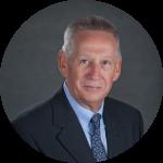 Member of Board of Directors 'Henk Hanselaar' | Divitel