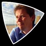 Wouter Slot - CCO & System Integration expert, Divitel