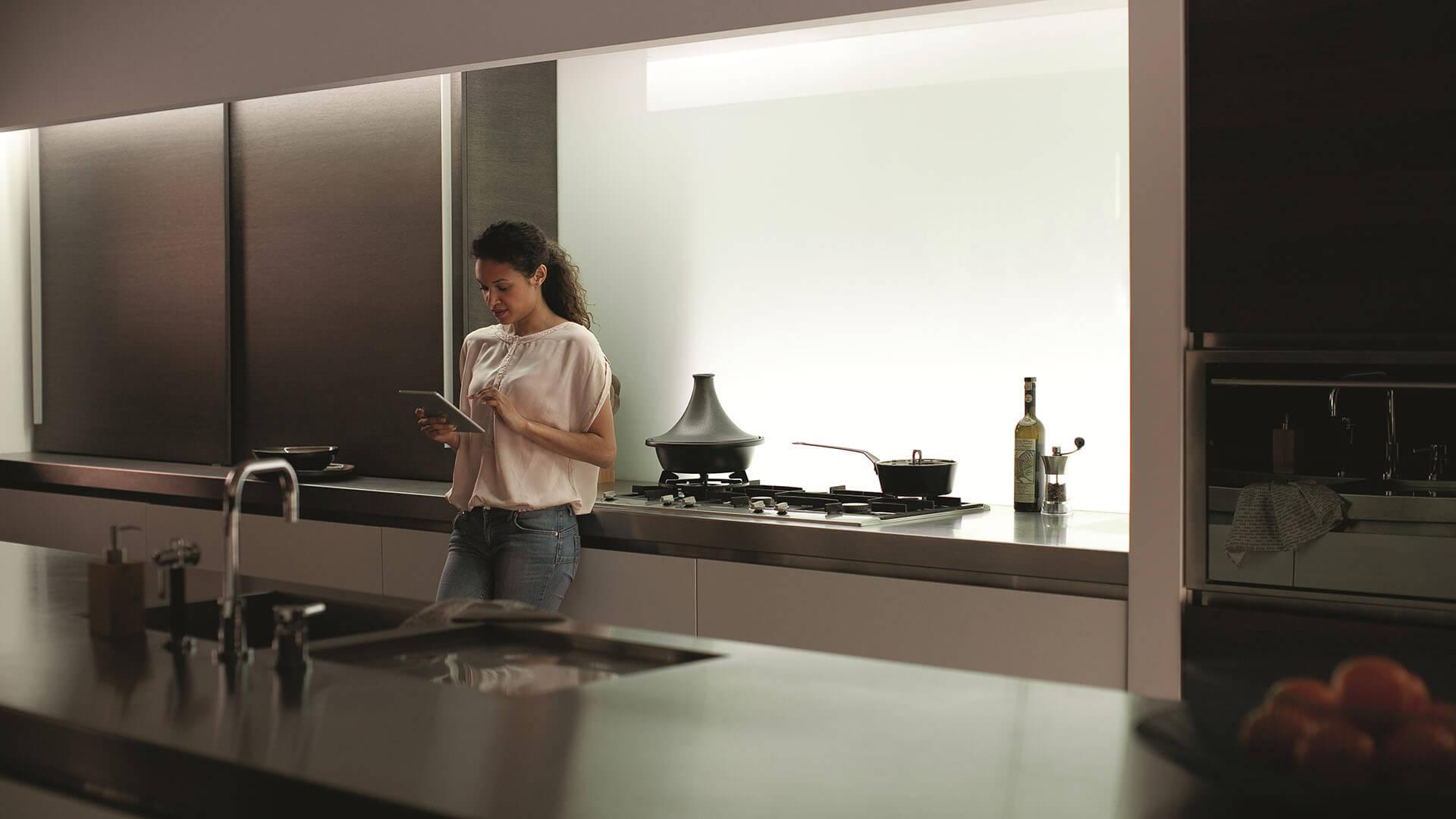 Caiway Extends Multiscreen Proposition | Divitel Multiscreen Tv Caiway Inloggen