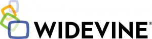 Widevine DRM Logo | Divitel