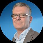 Rob WIjnen MD | Divitel