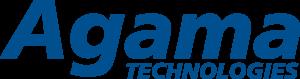 Agama Technologies logo | Divitel