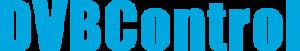 DVBControl logo | Divitel