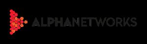 Alpha Networks logo   Divitel