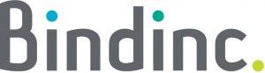 Partner Bindinc.   Divitel