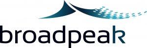 Broadpeak logo | Divitel