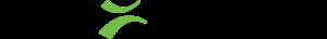 Bridge Technologies logo | Divitel