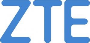 ZTE logo | Divitel