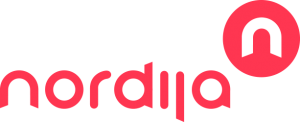 Partner Nordija | Divitel
