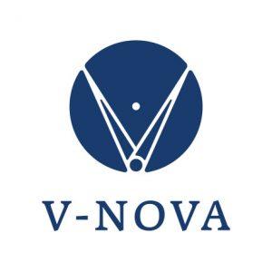 Partner V-Nova | Divitel