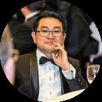 tuan Huynh CINO | Divitel