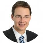 Dr Florian Krausbeck