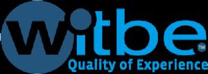 Wibte logo