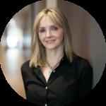 Kristine Stewart - World Economic Forum