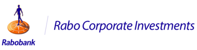 Rabobank Corporate Investments