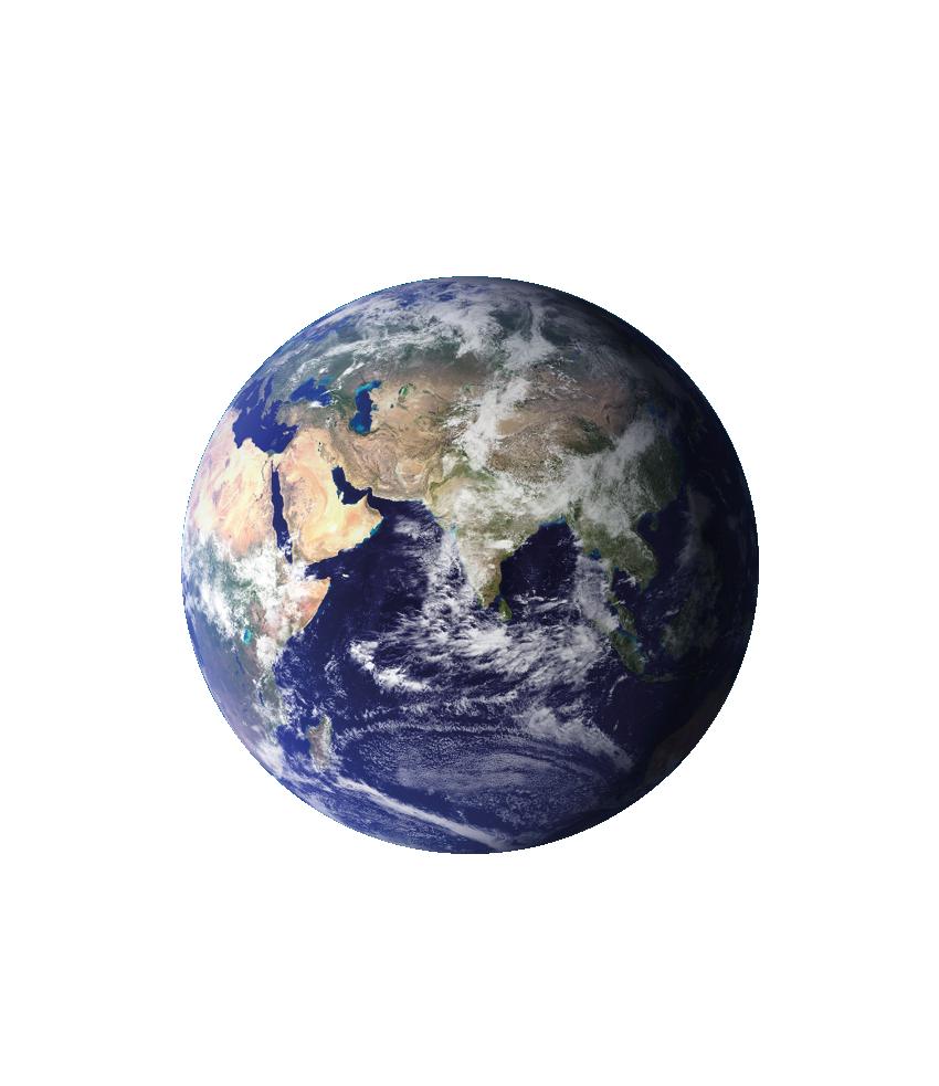 world / global