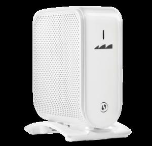 airties wifi 6 extender