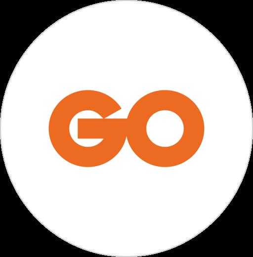 Go Malta