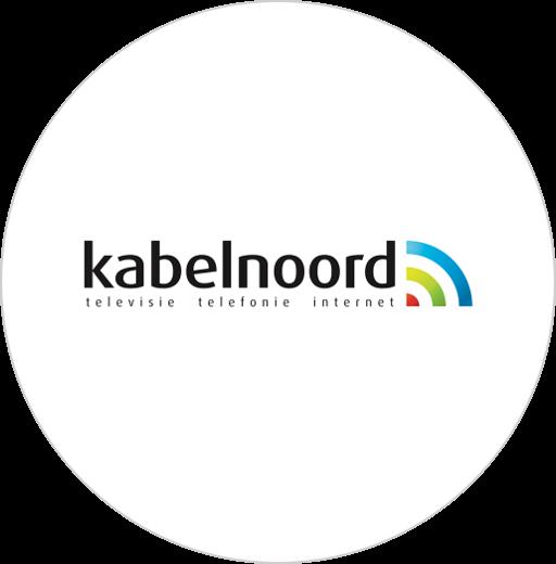 Kabelnoord